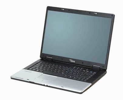скачать драйвера windows 7 fujitsu siemens amilo m3438 series